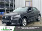 Audi Q2 1.6 TDI 116 ch Noir à Beaupuy 31