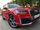 Audi Q2 1.6 TDI 116CH S LINE S TRONIC 7 Rouge à Villenave-d'Ornon 33