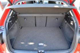 Audi Q2 115CV STRONIC SPORT TDI  occasion à Biganos - photo n°8