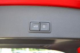 Audi Q2 115CV STRONIC SPORT TDI  occasion à Biganos - photo n°10
