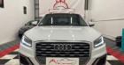 Audi occasion en region Corse