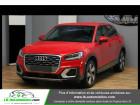 Audi Q2 2.0 TDI 150 ch S tronic 7 Quattro Rouge à Beaupuy 31