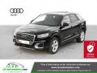 Audi Q2 2.0 TDI 150 ch S tronic 7 Quattro Noir à Beaupuy 31