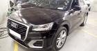 Audi Q2 2.0 TDI 150 S LINE QUATTRO S TRONIC  à CHANAS 38