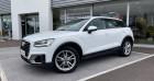 Audi Q2 2.0 TDI 190 ch S tronic 7 Quattro S line Blanc à CHATILLON-SUR-SEINE 21