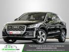 Audi Q2 2.0 TDI 190 ch S tronic 7 Quattro Noir à Beaupuy 31