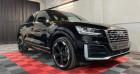 Audi Q2 2.0 TDI 190 S TRONIC 7 QUATTRO S LINE Noir à MONTPELLIER 34