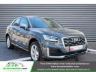 Audi Q2 2.0 TFSI 190 ch S tronic 7 Quattro S-Line Gris à Beaupuy 31