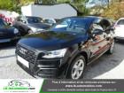 Audi Q2 2.0 TFSI 190 ch S tronic 7 Quattro Noir à Beaupuy 31