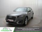 Audi Q2 2.0 TFSI 190 ch S tronic 7 Quattro Gris à Beaupuy 31