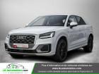 Audi Q2 2.0 TFSI 190 ch S tronic 7 Quattro Blanc à Beaupuy 31