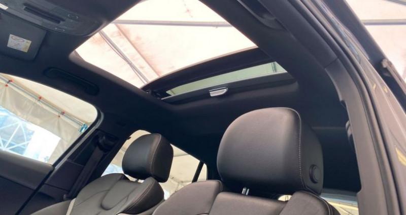 Audi Q2 2.0 Tfsi 190 Quattro Design Luxe S Line S Tronic 7 Gris occasion à VILLE LA GRAND - photo n°7