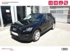 Audi Q2 30 1.6 TDI 116CH S TRONIC SPORT Noir à Aubagne 13