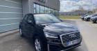Audi Q2 30 TDI 116 BVM6 Sport Limited Noir à Bourgogne 69
