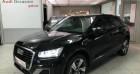Audi Q2 30 TDI 116ch Design luxe S tronic 7 Euro6d-T 118g Noir à Chambourcy 78