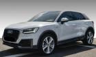 Audi Q2 30 TDI 116CH SPORT S TRONIC 7 EURO6D-T 118G Blanc à Villenave-d'Ornon 33
