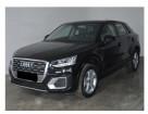 Audi Q2 30 TFSI 116CH SPORT S TRONIC 7 EURO6D-T Noir à Villenave-d'Ornon 33