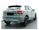 Audi Q2 35 1.4 TFSI 150CH COD S LINE S TRONIC 7 Gris à Villenave-d'Ornon 33