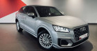 Audi Q2 35 TDI 150 S tronic 7 Quattro Design  à Saint-Ouen 93