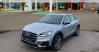 Audi Q2 35 TDI 150ch Design luxe quattro S tronic 7 Euro6d-T Gris à Essey-lès-nancy 54