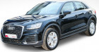 Audi Q2 35 TFSI 150 DESIGN S TRONIC 05/2019 ( Cockpit virtuel Audi 9 Noir à Saint Patrice 37