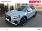 Audi Q2 35 TFSI 150ch S line Plus S tronic 7 Gris à AUBAGNE 13