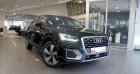 Audi Q2 35 TFSI COD 150 S tronic 7 Design Luxe Noir à Saint-Ouen 93