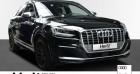 Audi Q2 Audi SQ2 QUATTRO/GPS/CARPLAY/CAMERA DE RECUL/GARANTIE CONSTR Noir à Mudaison 34