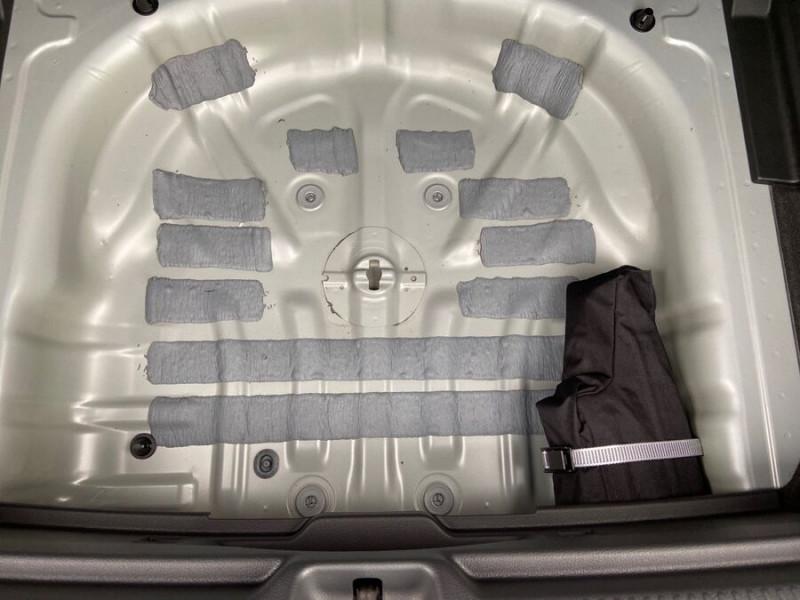Audi Q2 NEW 30 TFSI 110 BV6 DESIGN GPS Cockpit LEDS Gris occasion à Montauban - photo n°8