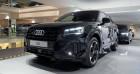 Audi Q2 NOUVELLE 35 TDI 150 S Tronic 7 quattro S Line Plus  à Saint-Ouen 93