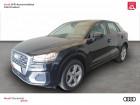 Audi Q2 Q2 1.4 TFSI COD 150 ch BVM6 Sport 5p  à montauban 82