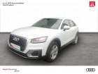 Audi Q2 Q2 30 TDI 116 BVM6 Sport 5p   - annonce de voiture en vente sur Auto Sélection.com