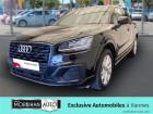 Audi Q2 Q2 30 TDI 116 BVM6  à Vannes 56