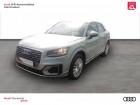Audi Q2 Q2 30 TFSI 116 S tronic 7 Design 5p  à montauban 82