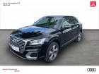 Audi Q2 Q2 35 TFSI COD 150 S tronic 7 Design Luxe 5p Noir à Castres 81