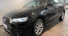 Audi Q3 1.4 TFSI 125ch Ambiente Noir à Chambourcy 78