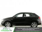 Audi Q3 1.4 TFSI 150 ch / S Tronic 6 Noir à Beaupuy 31