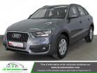 Audi Q3 1.4 TFSI 150 ch / S tronic 6 Gris à Beaupuy 31