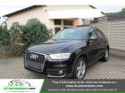 Audi Q3 1.4 TFSI 150 ch Noir à Beaupuy 31