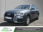 Audi Q3 1.4 TFSI 150 ch Gris à Beaupuy 31