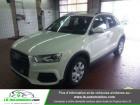 Audi Q3 1.4 TFSI 150 ch Blanc à Beaupuy 31