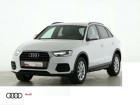 Audi Q3 1.4 TFSI 150 Blanc à Beaupuy 31