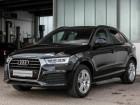 Audi Q3 1.4 TFSI 150 Noir à Beaupuy 31