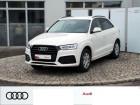 Audi Q3 1.4 TFSI 150  à Beaupuy 31