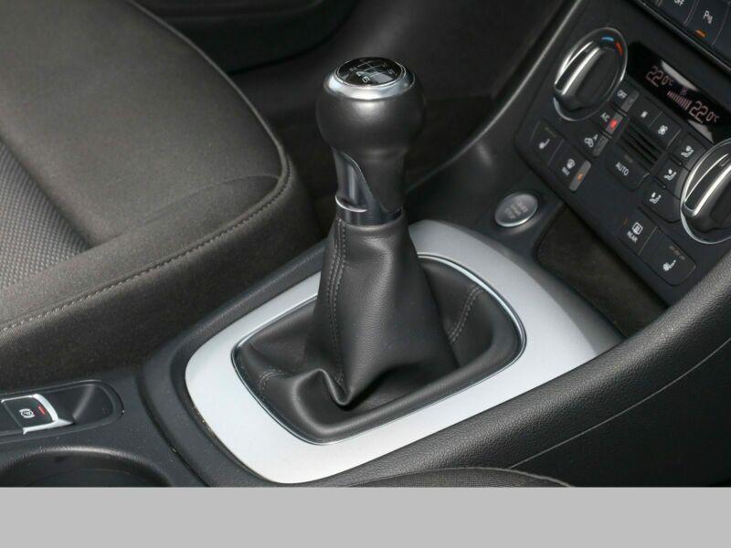 Audi Q3 1.4 TFSI 150 Noir occasion à Beaupuy - photo n°7
