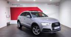 Audi Q3 1.4 TFSI COD 150 ch S tronic 6 Ambition Luxe Gris à Saint-Ouen 93