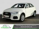 Audi Q3 2.0 TDI 120ch S tronic Blanc à Beaupuy 31