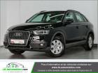 Audi Q3 2.0 TDI 140 ch Noir à Beaupuy 31