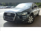 Audi Q3 2.0 TDI 140 Noir à Beaupuy 31