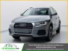 Audi Q3 2.0 TDI 150 ch Quattro S tronic Gris à Beaupuy 31
